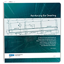 Reinforcing Bar Detailing-PDF VERSION