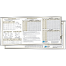 Desktop Reference Chart - ACI Version