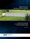 Design Guide for Cantilevered Retaining Walls-BUNDLE