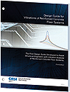 Design Guide for Vibrations of Reinforced Concrete Floor Systems-PDF VERSION