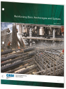 Reinforcing Bars: Anchorages and Splices-BUNDLE
