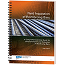 Field Inspection of Reinforcing Bars (Guide)