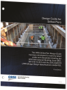 Design Guide for Drilled Piers-BUNDLE