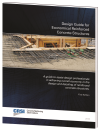 Design Guide for Economical Reinforced Concrete Structures-BUNDLE