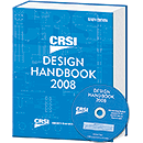CRSI Design Handbook-PDF VERSION