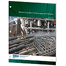 Reinforcing Bars: Anchorages and Splices