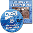 Field Inspection of Reinforcing Bars CD