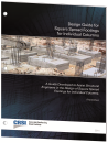 Design Guide for Square Spread Footings for Individual Columns-BUNDLE