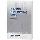 Placing Reinforcing Bars-PDF VERSION