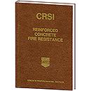 Reinforced Concrete Fire Resistance