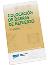 Colocación de las Barras de Refuerzo (Placing Reinforcing Bars-Spanish Edition)