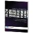 Steel Reinforced Concrete: Essentials-PDF VERSION