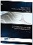 Design Guide for Vibrations of Reinforced Concrete Floor Systems-BUNDLE