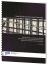 Steel Reinforced Concrete: Essentials-BUNDLE
