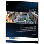 Design Guide for Drilled Piers-PDF VERSION