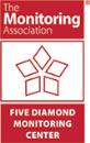TMA Five Diamond Certification Application Fee