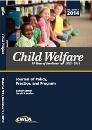 Child Welfare Journal, Vol. 93, No. 1 (2014)