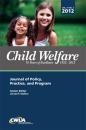 Child Welfare Journal, Vol. 91 No. 5 Sep-Oct 2012