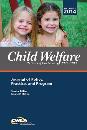 Child Welfare Journal Vol. 93, No. 2 (Digital PDF)
