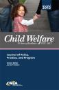 Child Welfare Journal, Vol. 91, No. 6 (Digital PDF File)