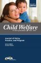 Child Welfare Journal Vol. 93, No. 3 (Digital PDF)