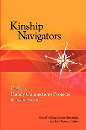 Kinship Navigators: Profiles of Family Connections Projects from 2012 to 2015