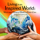 Living in an Inspired World: Voices and Visions of Youth in Foster Care (Digital PDF)