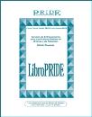 LibroPRIDE (PRIDEbook, Spanish, Revised)