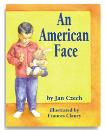 An American Face
