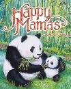 Happy Mamas Bundle