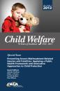 Child Welfare Journal, Vol. 92, No. 2 (Digital PDF File)