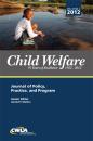 Child Welfare Journal, Vol 91, No. 2 (Digital PDF File)