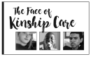 The Face of Kinship Care Documentary Film