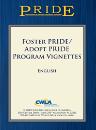 PRIDE Preservice: Program Vignettes DVD English
