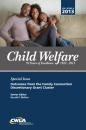 Child Welfare Journal Vol. 92, No. 6 (Nov-Dec 2013)