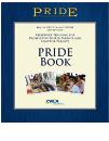 PRIDE Preservice: PRIDEbook (Revised/English)