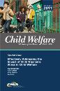 Child Welfare Journal, Vol. 90, No. 6
