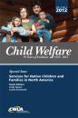 Child Welfare Journal, Vol. 91, No. 3 (Digital PDF File)