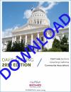 Digital Edition - 2018 Community Association Statute Book