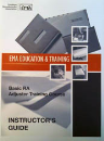 RA Adjuster Training - Instructor's Guide