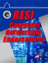 RESI Computer Networking Endorsement