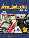 Associate CET Study Guide - 6th Edition