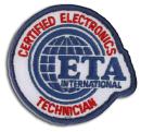 ETA CET Patch