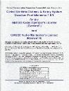 FCC Question Pools - Elements 7 & 9