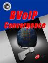 BVOIP Convergence
