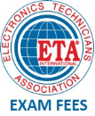 Pay Exam Fees