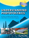 Understanding Photovoltaics Study Guide