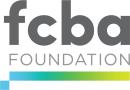 FCBA Foundation Donation