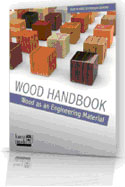 Wood Handbook: Wood as an Engineering Material 2010 Edition
