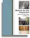 Manual for the Inspection of Residential Wood Decks and Balconies (#7243)